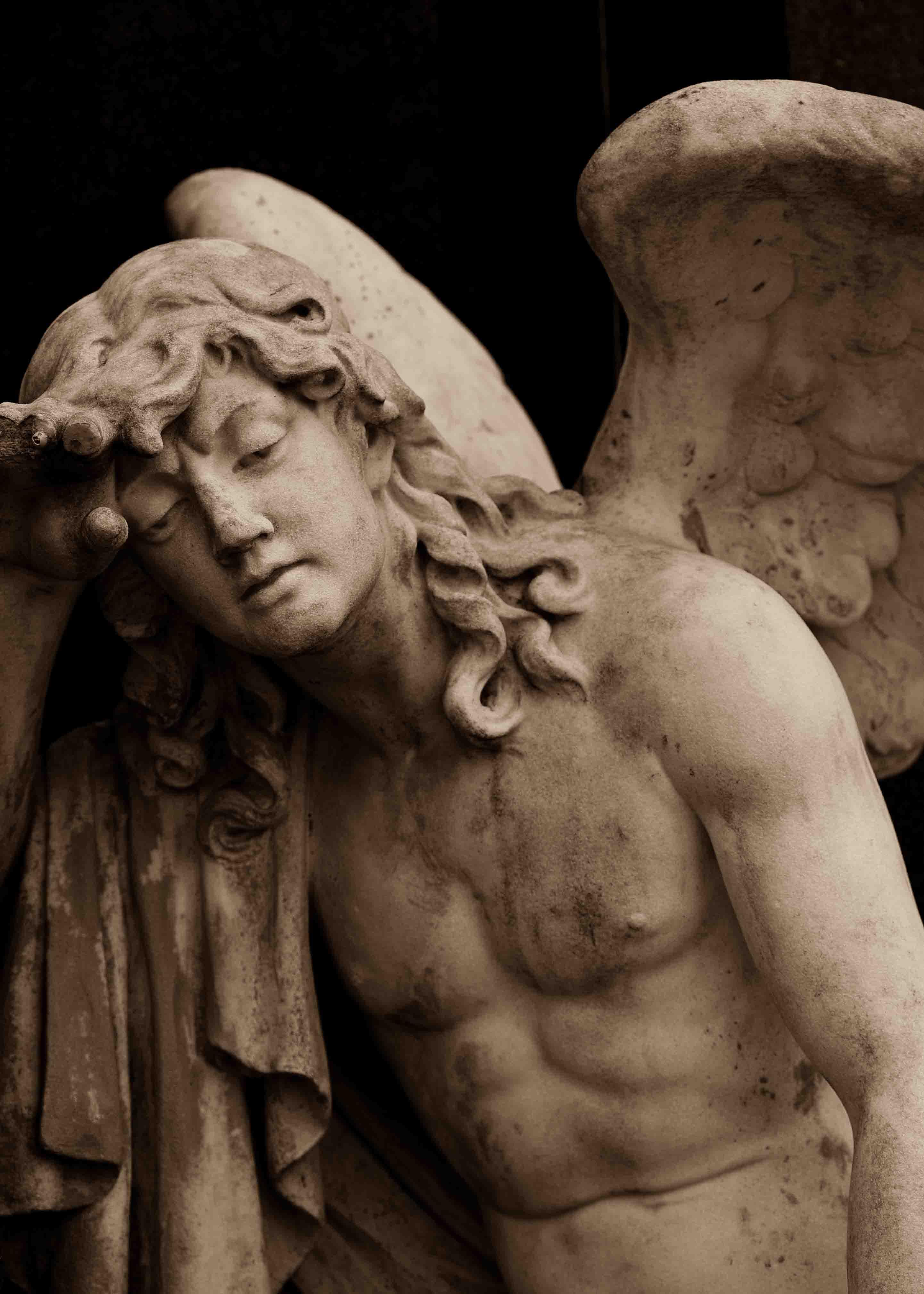hvad betyder engel oprindeligt landgangsbro